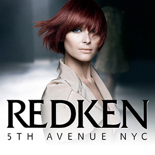 Redken-Hair-Salon-Cape-Coral-FL