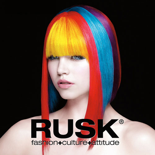 Rusk-Hair-Salon
