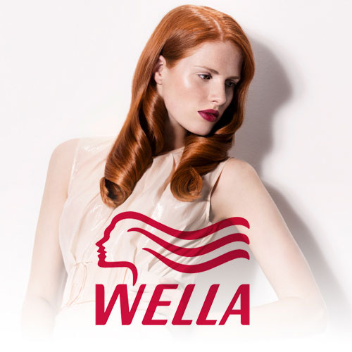 Wella-Hair-Salon